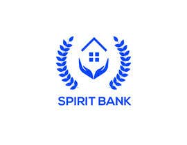 #234 for Logo for Bank af mdshakib728