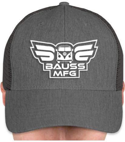 Konkurrenceindlæg #26 for DESIGN A HAT