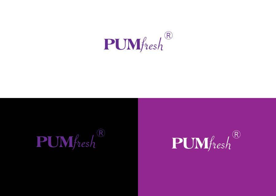 Proposition n°18 du concours looking for name logo with (R)
