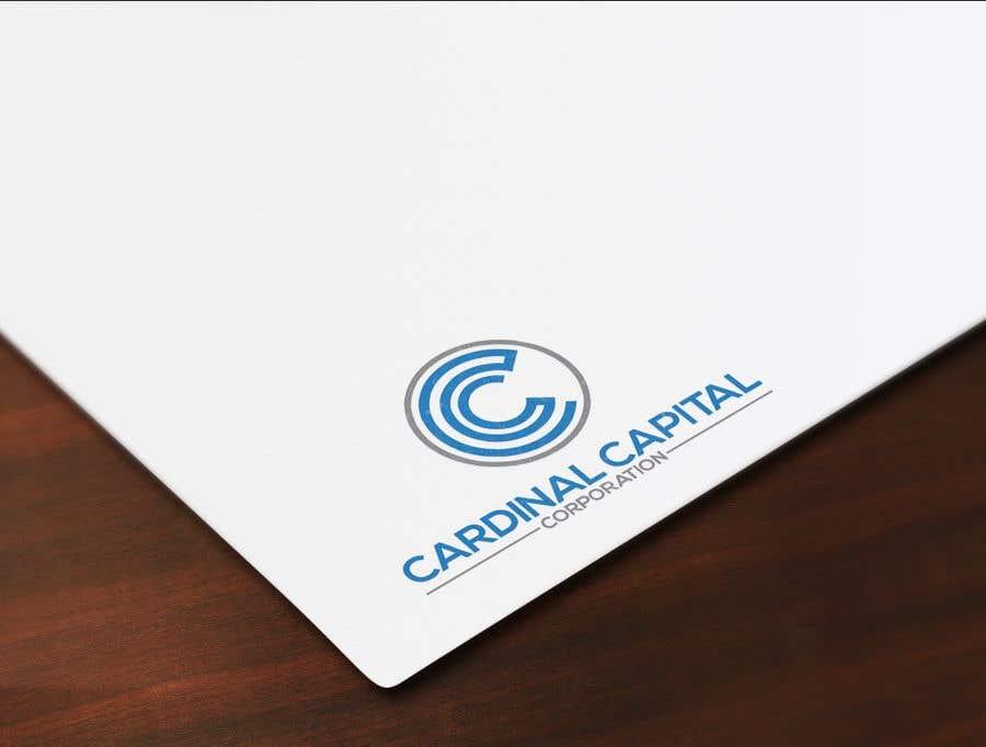 Bài tham dự cuộc thi #162 cho Create a company logo
