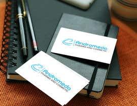 nº 33 pour Design a Logo for New Startup par Ridoy203