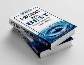 #85 cho design a book cover for PRESENT YOUR BEST bởi pixelbd24