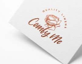 #609 untuk Comfy Me Logo oleh GraphicDesi6n