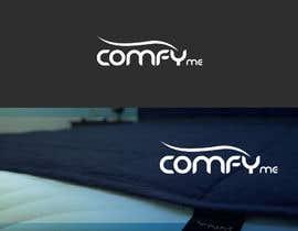 #586 para Comfy Me Logo por ishwarilalverma2