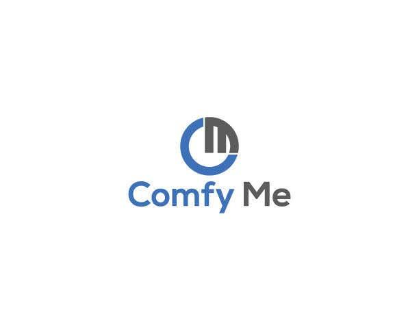 Inscrição nº 499 do Concurso para Comfy Me Logo