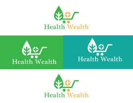 #4 para Design me an appealing logo for my startup por sakilbehance