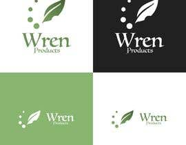 #185 for Design a logo for a New Brand by charisagse