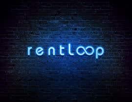 #269 cho Logo For Peer to Peer Apartment Rental Startup bởi Hcreativestudio