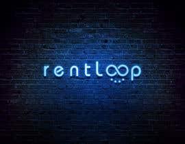 #295 cho Logo For Peer to Peer Apartment Rental Startup bởi Hcreativestudio