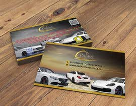 nº 25 pour business card front and back-office inside max 91x61 and max 85x55 par sohanmahmudshish