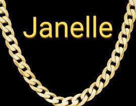 #17 cho Make me a logo bởi DaniilRuss