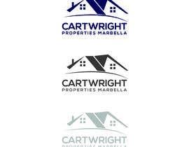 nº 148 pour Logo for real estate company and business card par mdshakib728