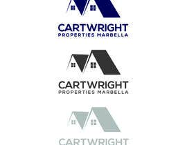 nº 149 pour Logo for real estate company and business card par mdshakib728
