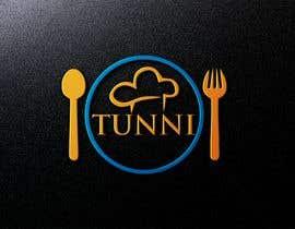 imamhossainm017 tarafından Urgent need of Logo Design for a Restaurant named - Tunni's Kitchen (in Delhi, India) için no 32