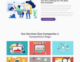 #20 untuk Build a Website oleh mdbelal44241