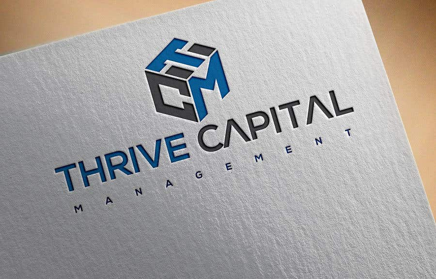 Proposition n°48 du concours Logo for New Investment Company