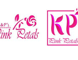 #46 untuk I need a logo designed for my women's apparel boutique oleh Kami21