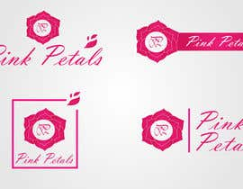 #49 untuk I need a logo designed for my women's apparel boutique oleh Kami21