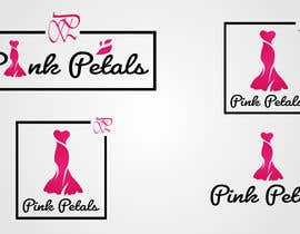 #50 untuk I need a logo designed for my women's apparel boutique oleh Kami21