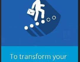 #49 untuk Design a Facebook Ad oleh djniaj