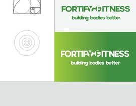#140 for Website Logo For Personal Training Studio af nimafaz