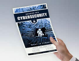 #57 for Make me a Flyer - Cybersecurity by mikkafloress