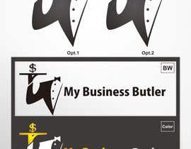 #51 para Logo Design for a Small Business Consulting & Marketing Co. por demangkompeni