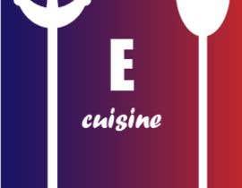 nº 7 pour logo boutique e-commerce cuisine par siimoow
