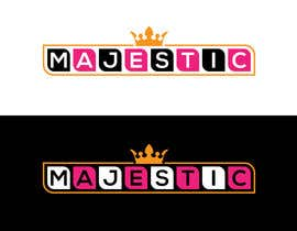 #71 for M.A.J.E.S.T.I.C af motorhead141697