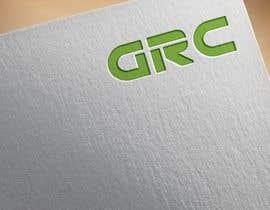 #14 for GRC bath salt cbd oil label by rayhanmiaq520