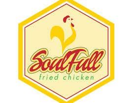 #31 para Design a logo for a food truck por mehdidz