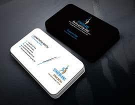 Nro 50 kilpailuun Design Visiting Card käyttäjältä robiulislam01011