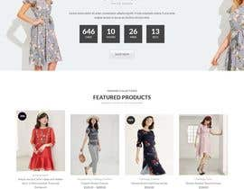 #6 for woocommerce site issues by shamim441335