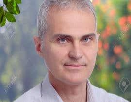 #78 for Retoch a portrait photo af rabiul551691