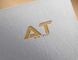#67 for To design a logo for AITA Trust. by RanbirAshraf