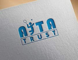 #125 for To design a logo for AITA Trust. by RanbirAshraf