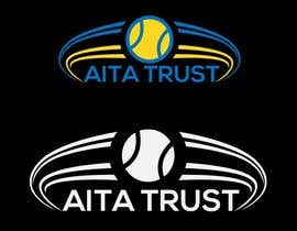 #121 for To design a logo for AITA Trust. by imamhossainm017