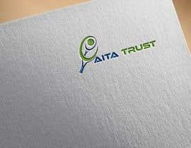 #131 for To design a logo for AITA Trust. by riddicksozib91
