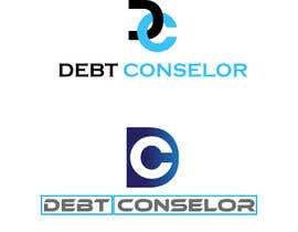 #24 for Logo Design For Debt Consultancy Business. by nuralam12