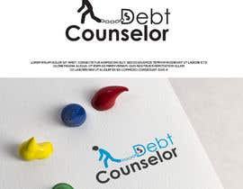 #25 for Logo Design For Debt Consultancy Business. by nasakter620