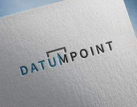 #214 cho Logo Design for Datumpoint bởi reamantutus4you