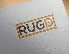 #82 cho Design a Logo for RUGD bởi fadishahz