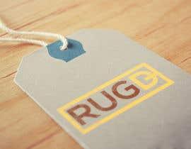 #84 cho Design a Logo for RUGD bởi fadishahz