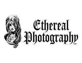 #129 for Create a Logo/Watermark af poojayadav879119