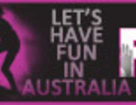 #109 pёr Banner Ad Design for UltimateOz nga CTR