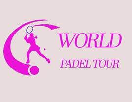 Nro 77 kilpailuun Argentina Padel Tour käyttäjältä zakariaparvez247