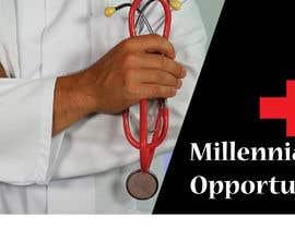 "MOMODart tarafından Facebook Cover Photo for ""Millennial Career Opportunities"" için no 25"