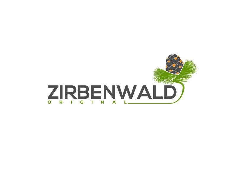 Konkurrenceindlæg #13 for Need a Logo for a Wellness/Swiss stone pine/healthy Shop