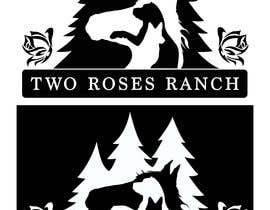 twistedfrog tarafından I need a logo created için no 41