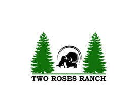 TornadoGCC tarafından I need a logo created için no 57